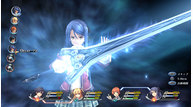 The legend of heroes sen no kiseki 2013 06 06 13 008