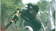 Drakengard 3 2013 05 19 13 002