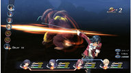 The legend of heroes sen no kiseki 2013 06 06 13 007