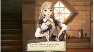 Atelier escha and logy alchemist of dusk sky 2013 06 02 13 004