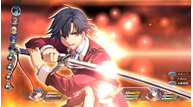 The legend of heroes sen no kiseki 2013 06 06 13 018
