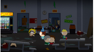 South-park-the-stick-of-truth_2013_06-04-13_006