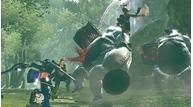 Drakengard 3 2013 05 19 13 015