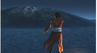 10885final fantasy x screenshots e3 2013 009