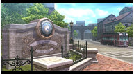 The legend of heroes sen no kiseki 2013 06 20 13 005