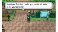 Pokemon-x-and-y_2013_06-14-13_003