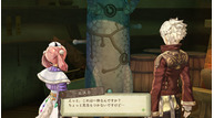 Atelier escha and logy alchemist of dusk sky 2013 06 02 13 045
