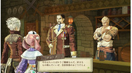 Atelier escha and logy alchemist of dusk sky 2013 06 02 13 020