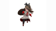 Bravely default flying fairy 2012 10 05 12 026