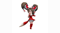 Bravely default flying fairy 2012 10 05 12 022