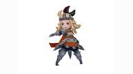 Bravely default flying fairy 2012 10 05 12 015