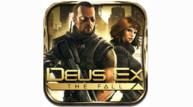 Deus-ex-the-fall-icon