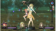 Atelier ayesha plus jan 6 11