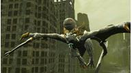 Drakengard 3 2014 01 15 14 005