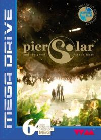 Pier_solar_box