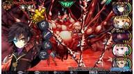 Demon gaze 2014 01 23 14 001