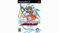 Drakengard2 na