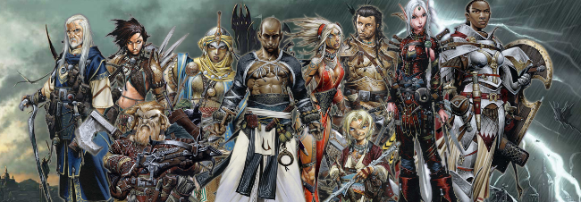 Upcoming Rpgs Of 2014 Day 4 Rpg Site