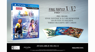 Ffx x2 vita beauty shot v3