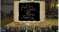 Sceenshot map