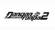 Danganronpa2 logo clean