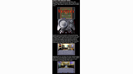 Smt1 infographic