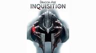 Dragon age inquisition placebox