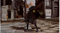 Lrffxiii   dark samurai 2