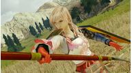 Lrffxiii_-_flower_of_battle_1