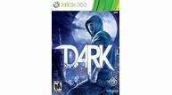 Dark_box