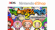 Denpa-men-2_3ds-estore