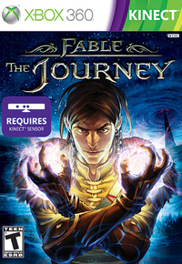 Fable_the_journey