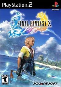 Finalfamtasyx ps2box usa org 01