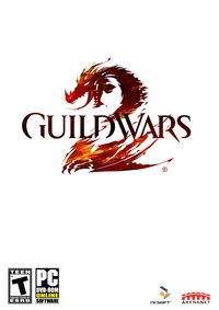 Guild-wars-2_us_esrb_pc-standard