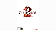 Guild wars 2 us esrb pc standard
