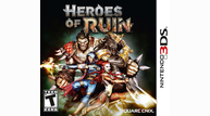 Heroes_of_ruin_ds_box