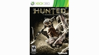 Hunted_us_box