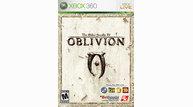 Oblivion 360 box