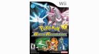 Pokemon_battle_revolution_wii_box