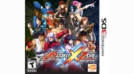 Project x zone us box
