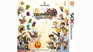 Theatrhythm_final_fantasy_box