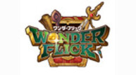 Wonder_flick_icon