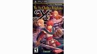 Ys_seven_box