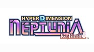 Nep rebirth1 logo us