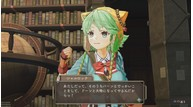 Atelier shallie alchemists of the dusk sea 2
