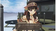 Atelier shallie alchemists of the dusk sea 1