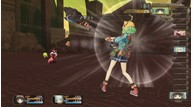 Atelier shallie alchemists of the dusk sea 13