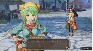 Atelier shallie alchemists of the dusk sea 15