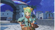 Atelier shallie alchemists of the dusk sea 31