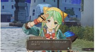 Atelier shallie alchemists of the dusk sea 37
